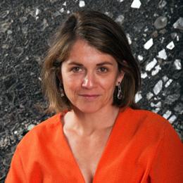 Elena Biurrun Sainz de Rozas