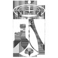 Portal de Transparencia del Ayuntamiento de Torrelodones